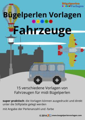 Fahrzeuge_Deckblatt