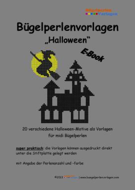 Halloween_Deckblatt