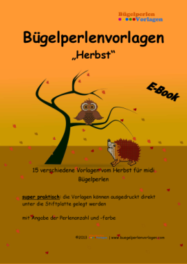Herbst_Deckblatt