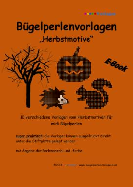 Herbstmotive_Deckblatt