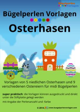 Osterhasen_Deckblatt