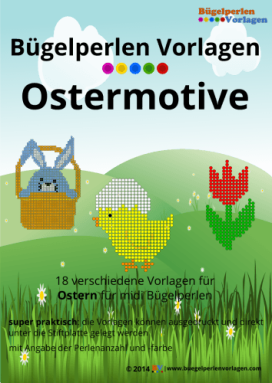 Ostern_2014_Deckblatt