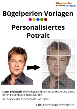 Portrait_deckblatt