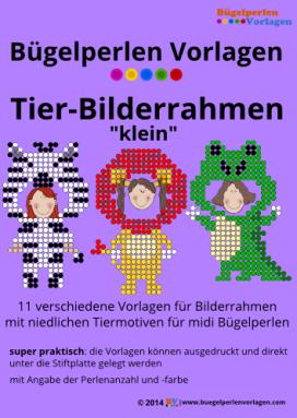 Tier-Bilderrahmen-klein_Deckblatt