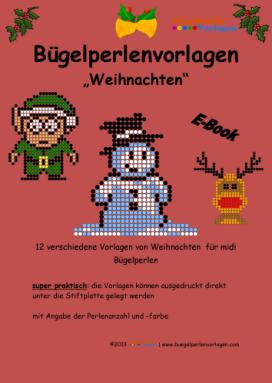 Weihnachten_Deckblatt