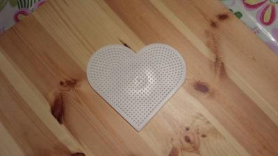geschenk-box-fuer-valentinstag-1