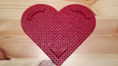 geschenk-box-fuer-valentinstag-10