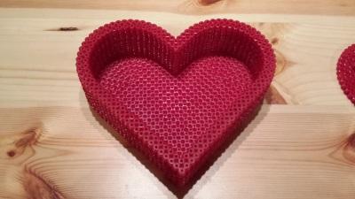 geschenk-box-fuer-valentinstag-11