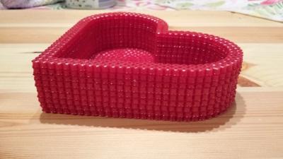 geschenk-box-fuer-valentinstag-12