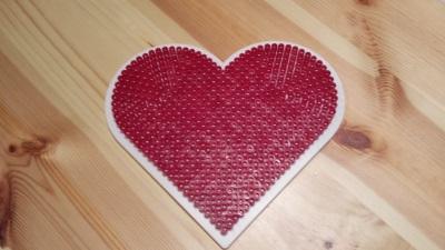 geschenk-box-fuer-valentinstag-2