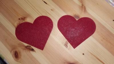 geschenk-box-fuer-valentinstag-3