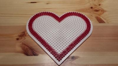 geschenk-box-fuer-valentinstag-4