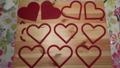 geschenk-box-fuer-valentinstag-5