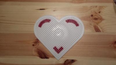geschenk-box-fuer-valentinstag-6