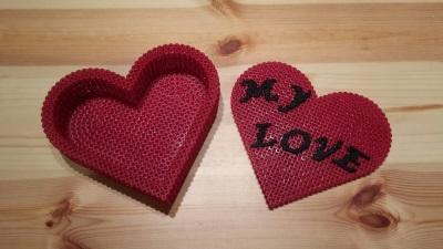 geschenk-box-fuer-valentinstag-8