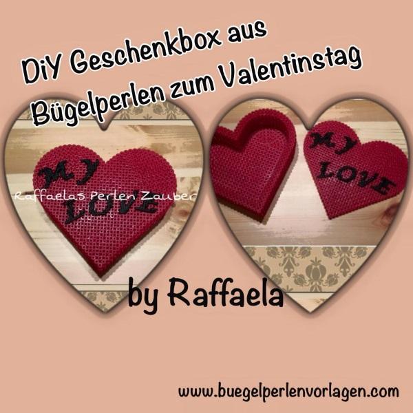 geschenk-box-fuer-valentinstag-Collage